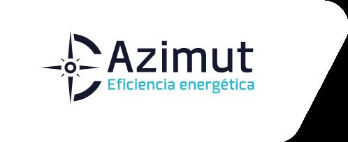 Azimut Energia